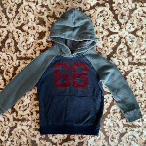 Other - Boys Hoodie Sweater
